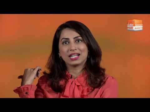 Injustice done to Kranti Redkar | Karar | Marathi Movie | Sangeet Marathi | 2016