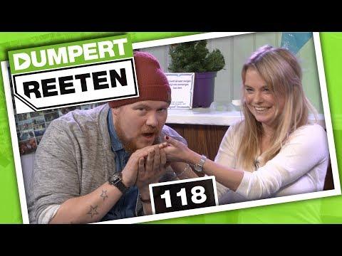 DUMPERTREETEN (118)
