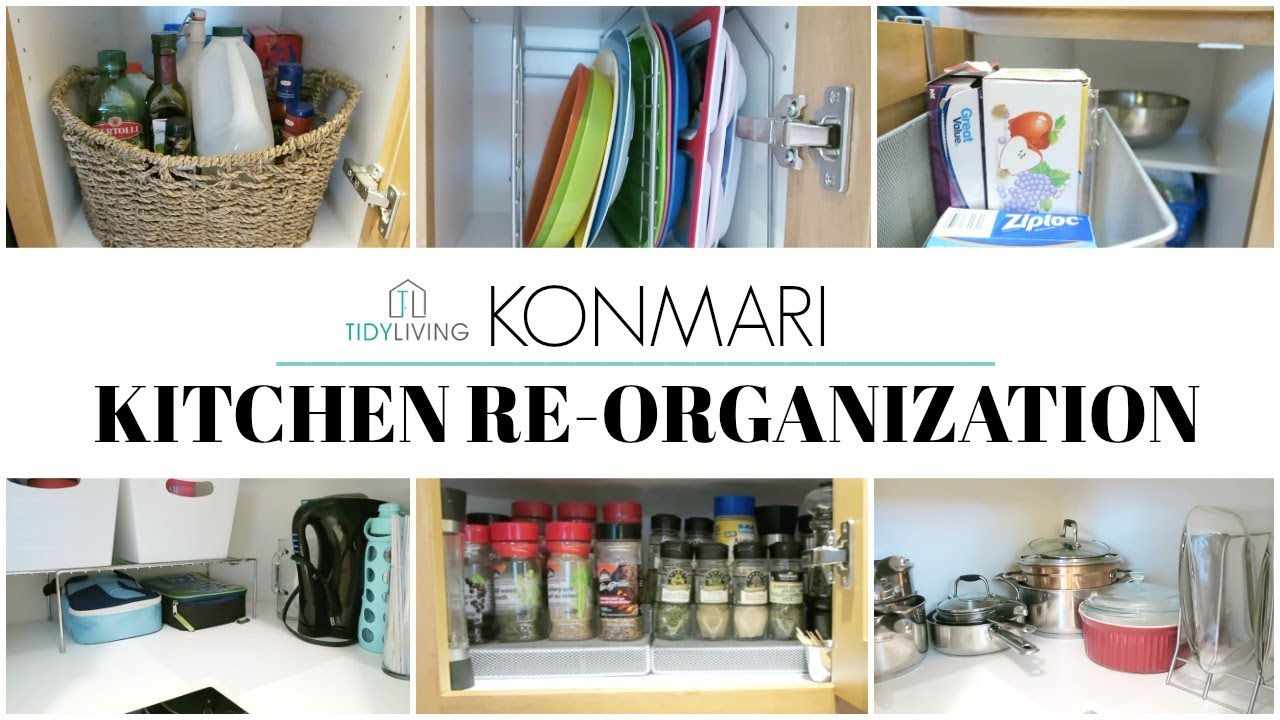 house of awesome products organization pantry image best ideas