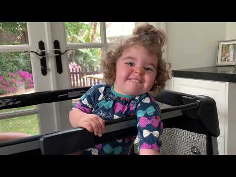 Mayte Says Papi For The First Time AND She Has A Meltdown Hilarious Tantrum  Perez Hilton
