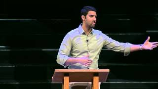 Engaging Islam: The Gospel & Nabeel's Testimony