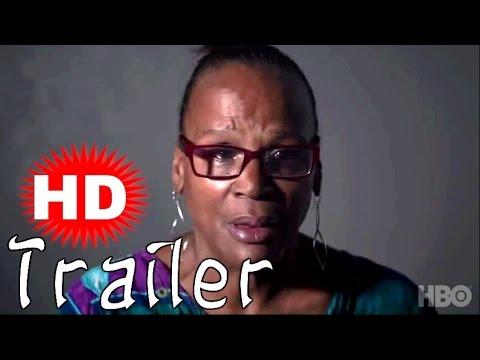 Tales of the Grim Sleeper Trailer (2014) Pam Brooks, Movie [HD]