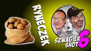 Ryneczek - Szwagier SHOT 6
