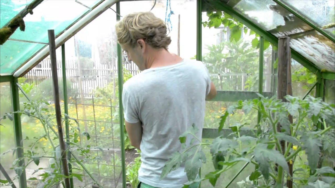 Royal Gardineer Dehnbarer Gartenschlauch PRO, 5 auf 15 m, inkl ...