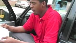 High School Hopefuls: Deandre Jordan (Flashback) streaming