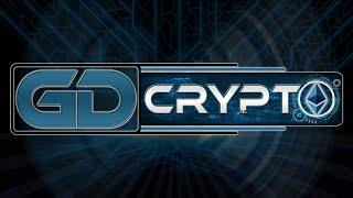 COINBASE IPO PRICE EXPLOSION? - GD Crypto Evening News