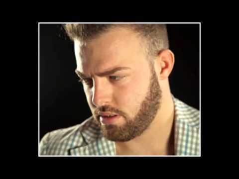 Tony Cossentino Feat Anthony e Fabrizio Ferri - Nunn'ha fa chiagnere (Colpo di Musica 2016)