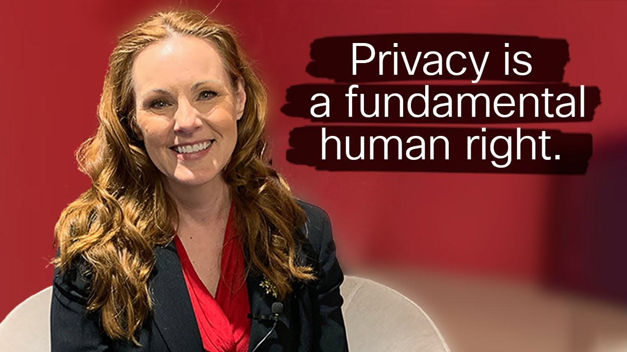 right to privacy examples