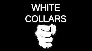 Революция белых воротничков неизбежна?