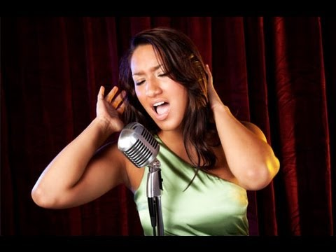 How To Start A Singing Career - Teach Yourself How To Sing