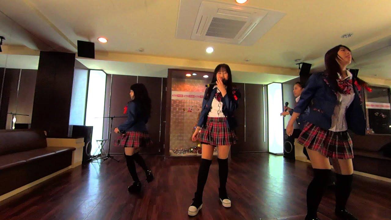 北海道のイベント・コンサート・ライブを公演日・ …