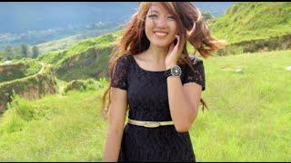 maya k ho sneha shakya   new nepali pop song 2015