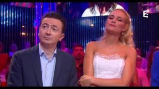 Fréro Delavega - Ton Visage/Le cœur éléphant  - Les années bonheur - 18.03.2017 - France 2
