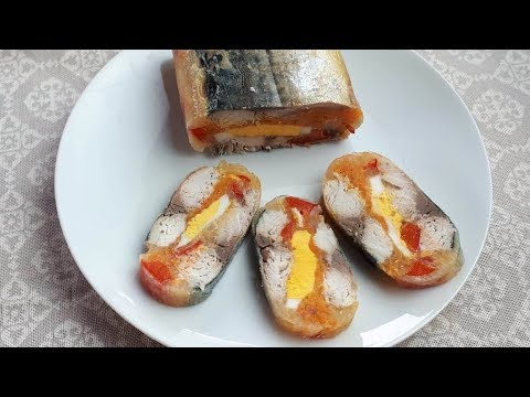 Кулинарные рецепты на -