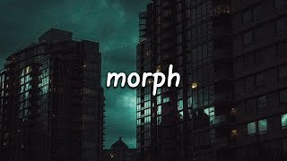 Twenty One Pilots - Morph (Lyrics)
