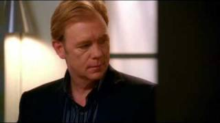 CSI: Miami Tráiler-Resumen Temporada 7