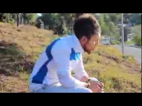 Erol özdemir Maddeye Düştüm HD Klip Mutlaka Dinle !!