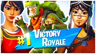Best Songs for Playing Fortnite, Apex Legends, Roblox, LoL #5 | Best Music Mix | Gaming Music 2019