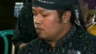 Selo Comunity - CS. Bintang Budaya Live In Wates Selo Boyolali Part 1