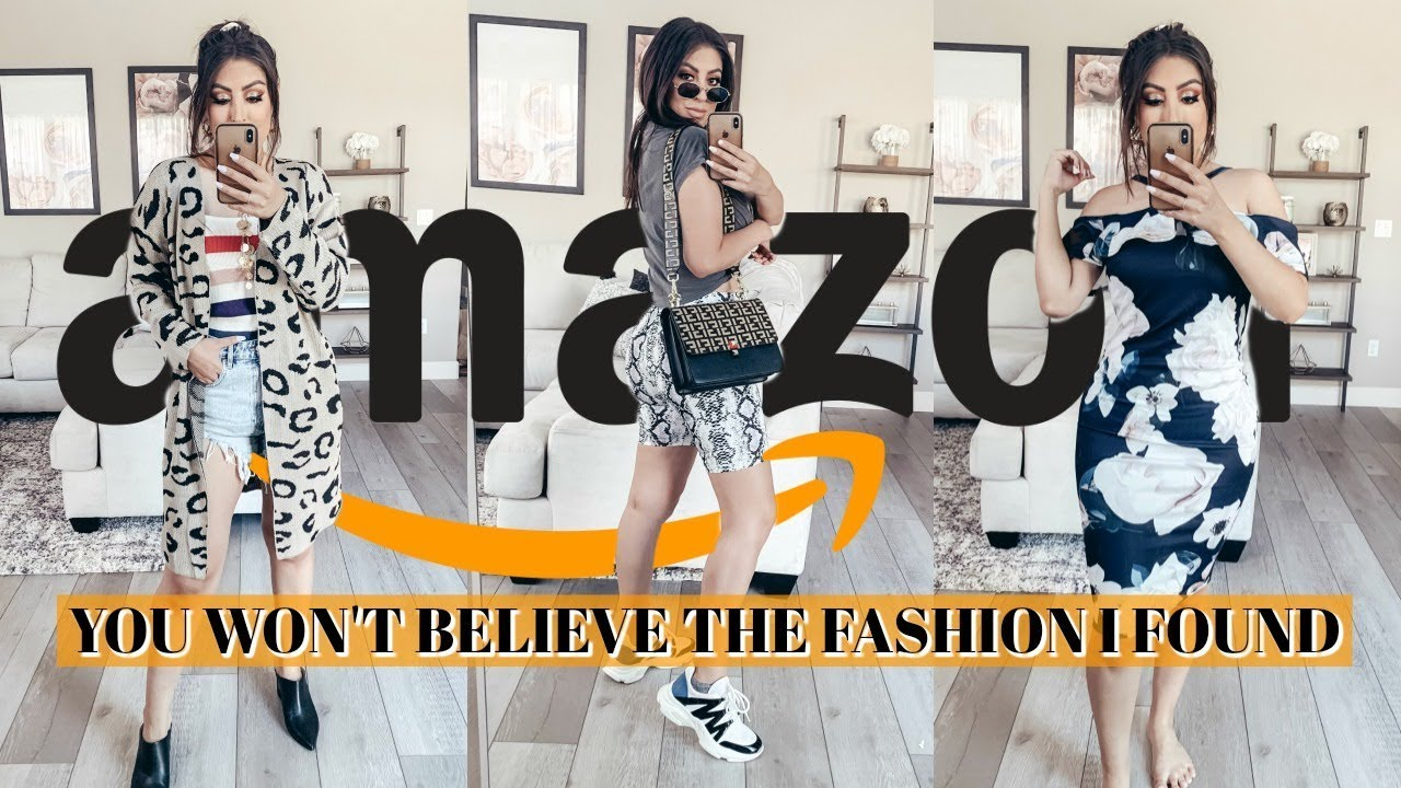 Amazon Fashion Amazon Fashion Trendy Finds Designer Dupes