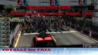Pro Cycling Manager Le Tour de France 2013 Free Download Full Version [June] [Working]