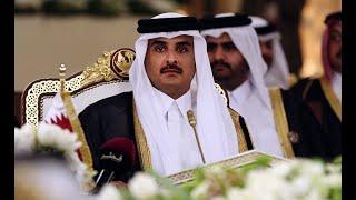 Al Modon (Ливан): три года блокады. Катар побеждает. Al Modon, Ливан.