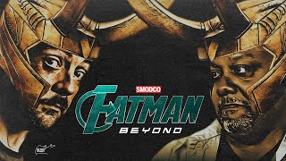 FatMan Beyond LIVE for 6/13/2021!