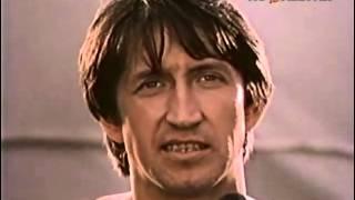 """""""Два часа с бардами"""" ТВ 1987 г."""