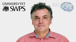 """Prokrastynacja, czyli """"znów zostawiłem to na ostatnią chwilę""""  - dr Marek Wypych (audio)"""