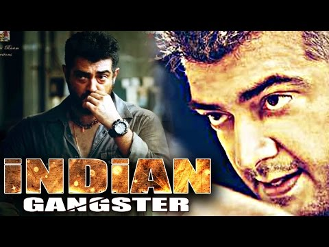 New Released Full Hindi Dubbed Movie -...
