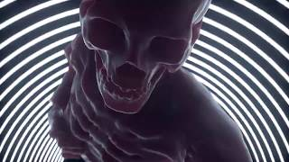 Synthex - Aurea (Original Mix) #Darkproject