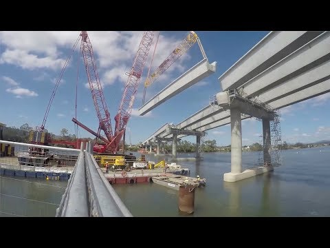 Ferrovial on Wikinow | News, Videos & Facts