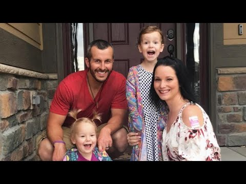 What Happened the Night Shan'ann Watts Was Killed