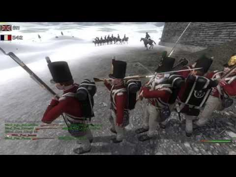 """Conquerors!"" 