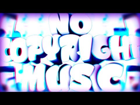 Музыка для юбилея музыка в MP3 - скачать бесплатно