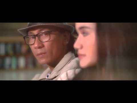Lobow - Aku Ingin Pulang ( OFFICIAL VIDEO )