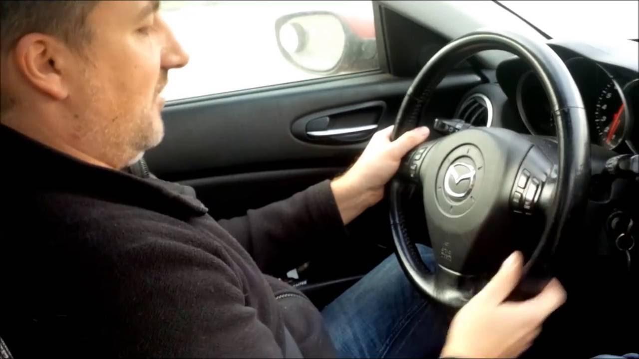 Урок 3.1. Эффективная техника руления (скоростное руление)