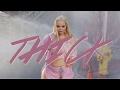 Thick Music Video - Trisha Paytas
