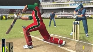 Top Android Cricket Gaming Apps