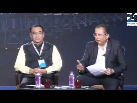 Live Session : Competitors Collaborate - Managing Mega Projects