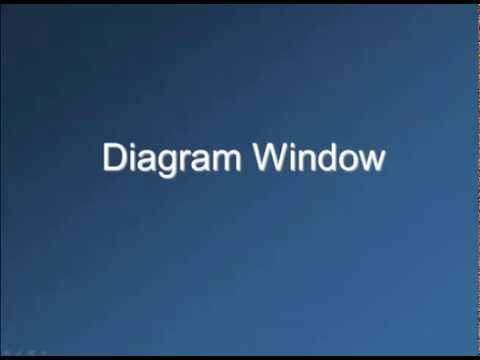 The Diagram Window in EES - YouTube