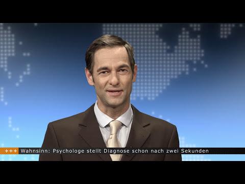 Erster Push-Up-BH für schöneres Klempnerdekolleté entwickelt [Postillon24]
