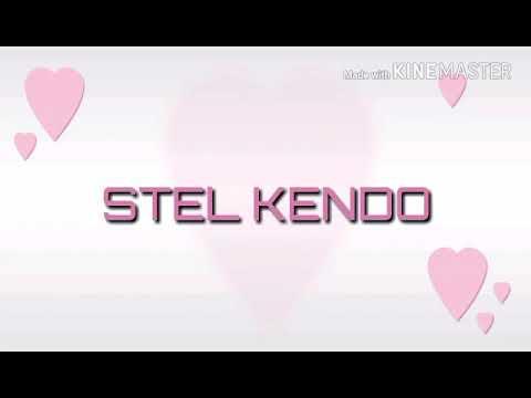 NELLA KHARISMA - Stel Kendo ( lirik )