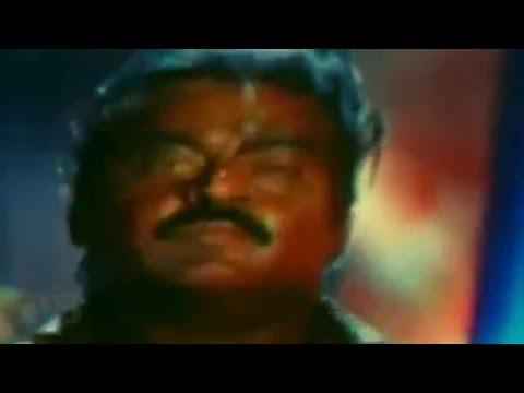 Masthu, Masthu,Ithu -மஸ்த்து, மஸ்த்து,இதுமதுரைக்கார,மஸ்த்து-Vijayakanth,Ravali H D Song