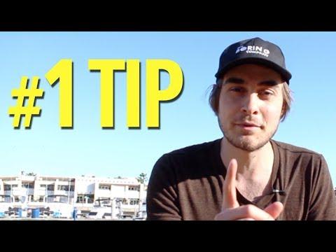 My #1 Tip For Porn Addiction & NoFap