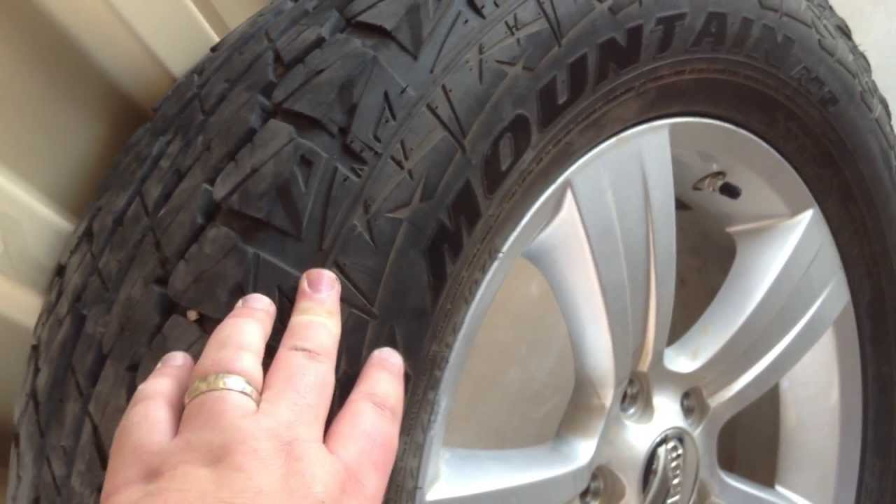 """jeep patriot fdii rocky road 2"""" lift part 1/2 the front end - youtube"""