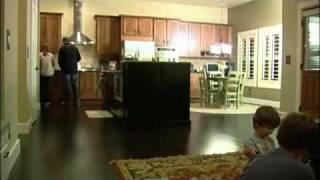 Mesa Verde, Re-historic, Bungalow House Plan