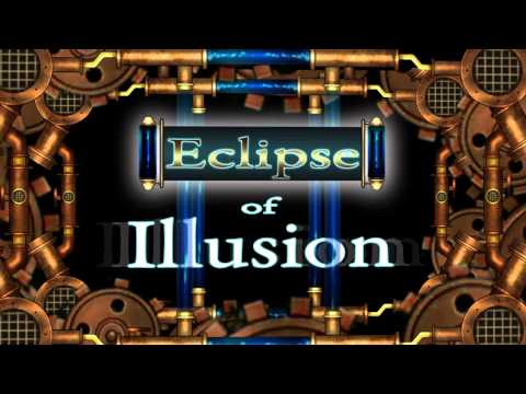 RPG Eclipse of Illusion - Official Trailer
