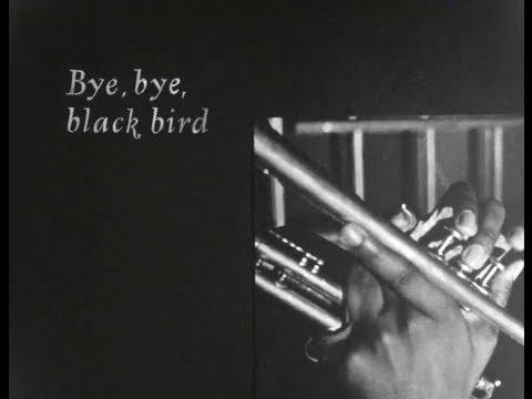 Chet Baker -