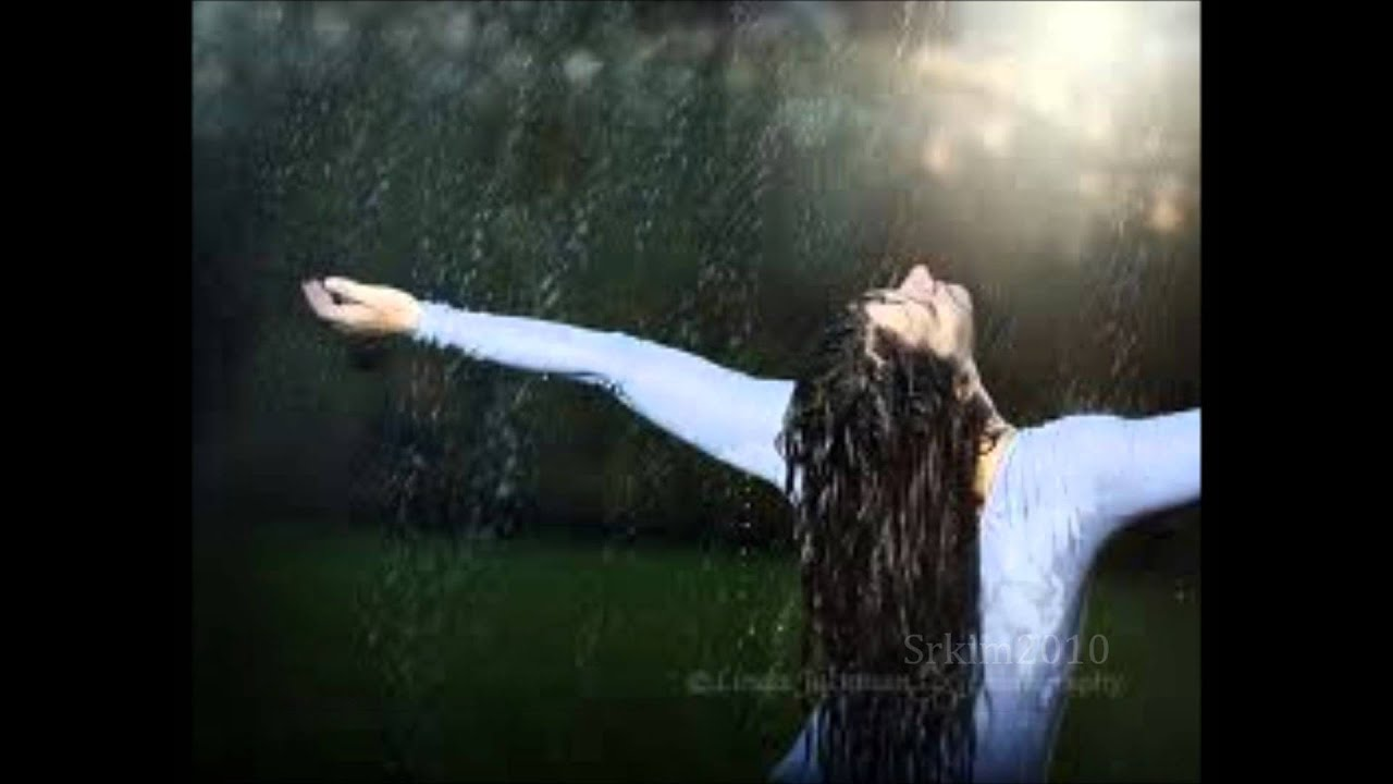 Jesus Culture Let It Rain 노래 가사